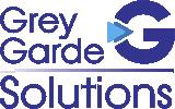 GreyGarde Solutions